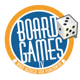 Board Games TV